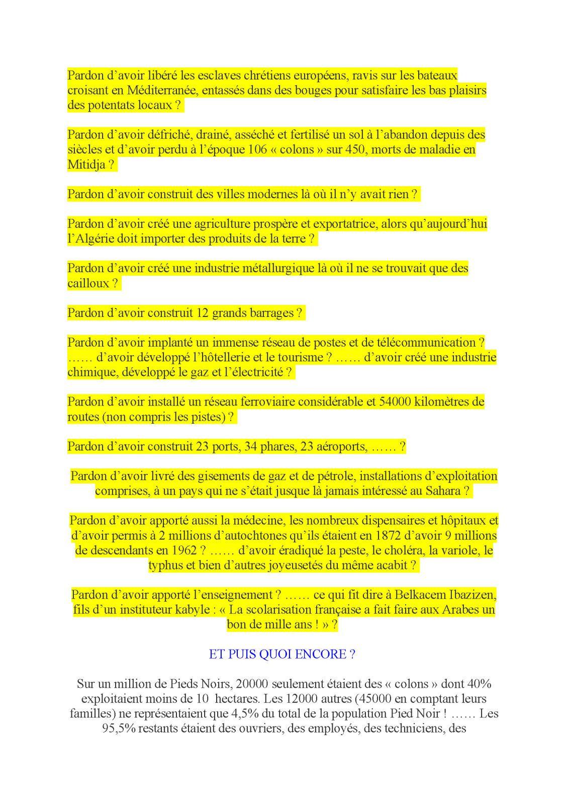 repentance pourquoi[1] Page 2