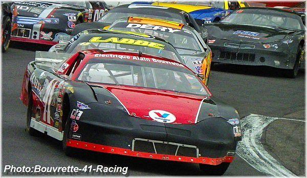 bouvrette-41-racing ACT