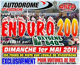 Copie de affiche enduro 200