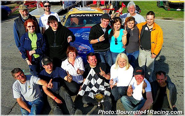 enduro 200 celebration