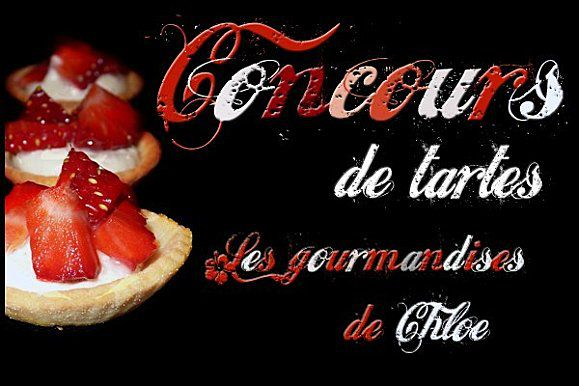 concours-tartes