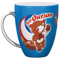 tasse-oursons-WEB