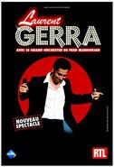 laurent-gerra-nouveau-spectacle-521637.jpg