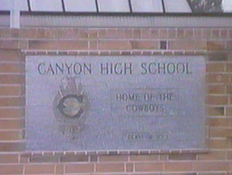 canyon high epi3