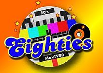 eighties