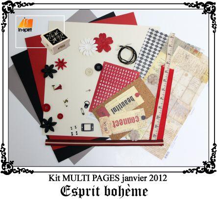 Kit-page-Janvier.jpg