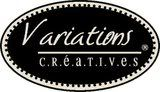 VC-logo-boutique.jpg