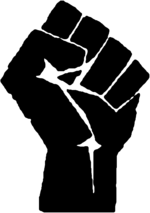 150px-Fist.png