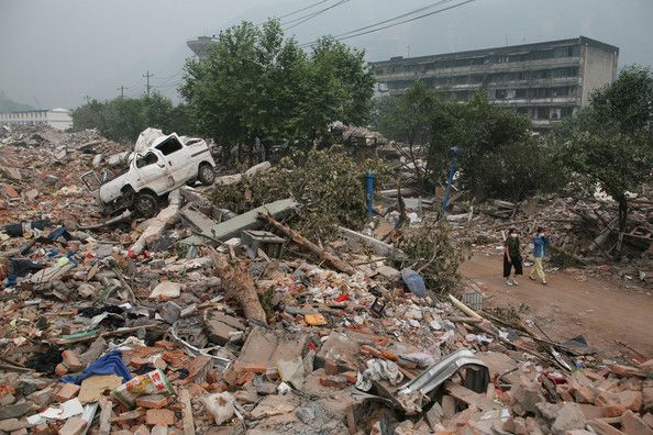 Recovery-Efforts-Continue-After-China-Earthquake-2u-gXwsBcM.jpg