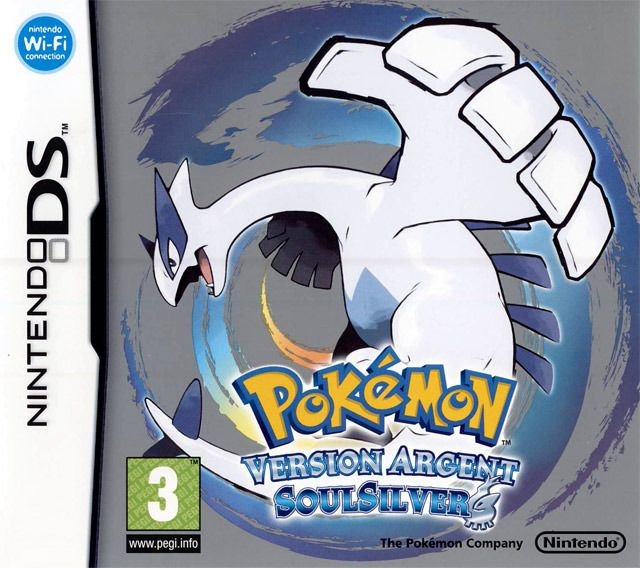 jaquette-pokemon-version-argent-soulsilver-nintendo-ds-cove.jpg