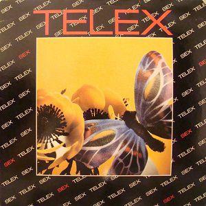 teex81