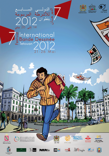 Festival-International-de-la-Bande-Dessinee-de-Tetouan.png