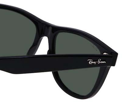 ray ban models 3hqq  Ray Ban Model Number