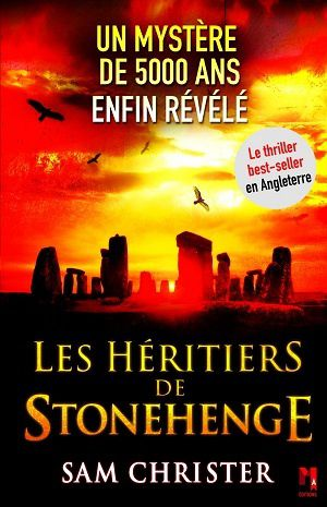 les-heritiers-de-stonehenge-cover-copie-1.jpg