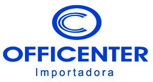 Officenter-Logotipo-copia-1.jpg