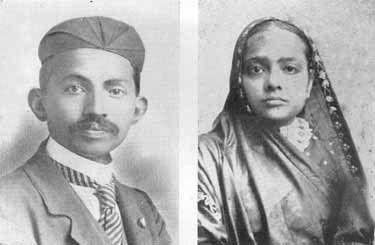 Gandhi_and_Kasturbhai_1902.jpg