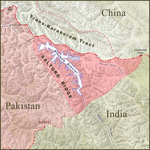 map-siachen.jpg