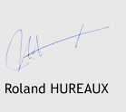 signature-rh-copie.png