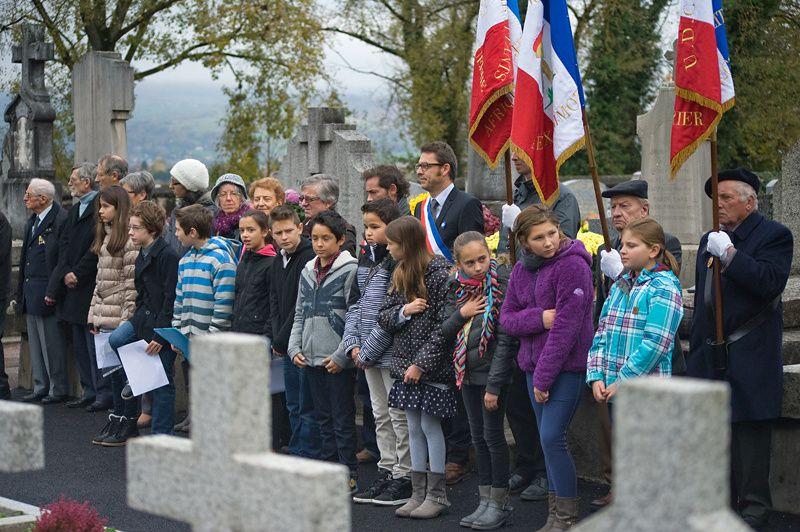 Commemoration-11-novembre-2014©KevinLeRoch-10