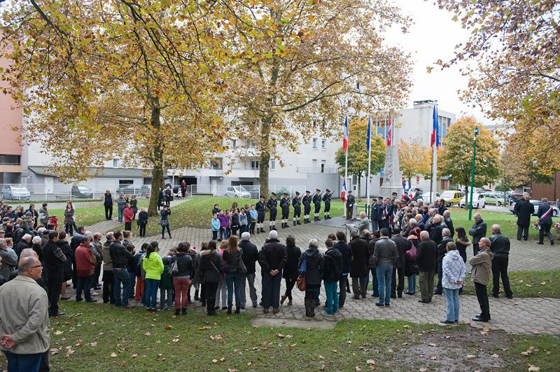 Commemoration-11-novembre-2014©KevinLeRoch-16