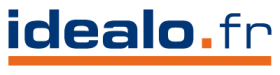 Logo-IdealoFr.png