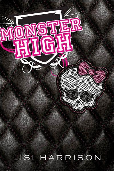 monster-high.jpg