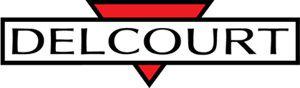 Delcourt---copie.jpg