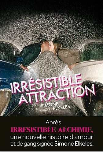 http://idata.over-blog.com/3/89/38/93/Romance/Irresistible-attraction_Couverture.jpg