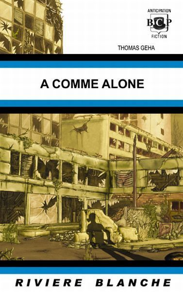 A-comme-Alone.jpg