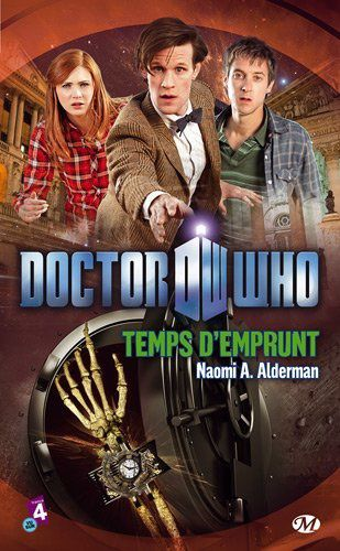 doctor-who---temps-d-emprunt-3008642.jpg