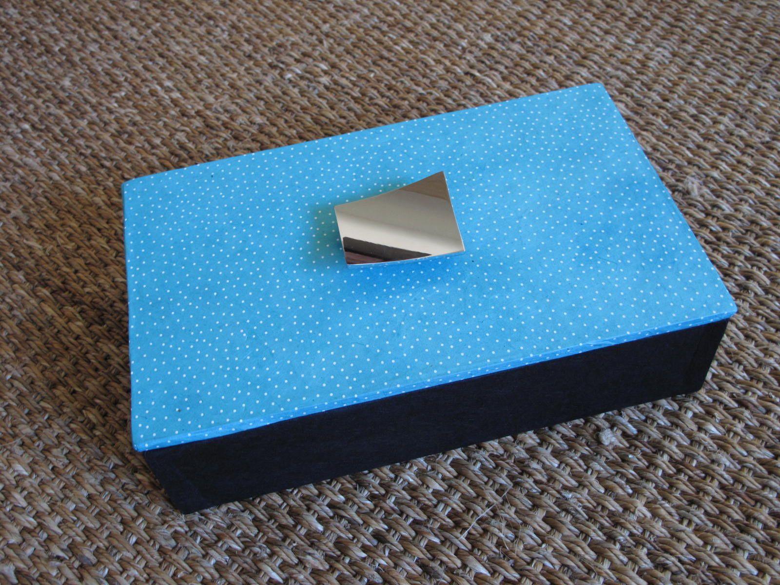 Mes petits cr ation de meubles en carton et autres ob - Mobilier carton recycle ...