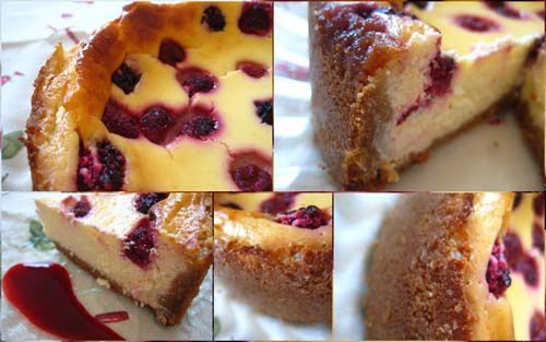 cheesecake-aux-mures-et-aux-framboises.jpg