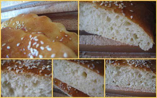 pain-galette-de-Nadia.jpg