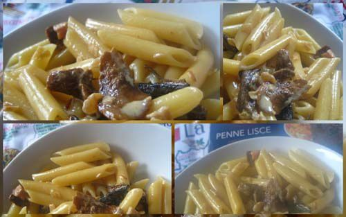 penne-aux-cepes.jpg
