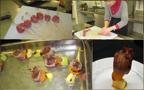 preparation-des-amuses-bouche.jpg
