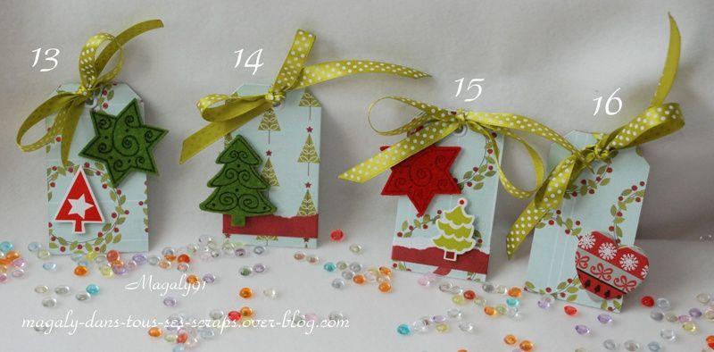 Decembre-2012 0632