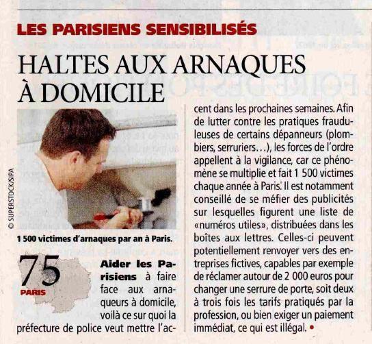 ArnaquesDirectMatin20120224