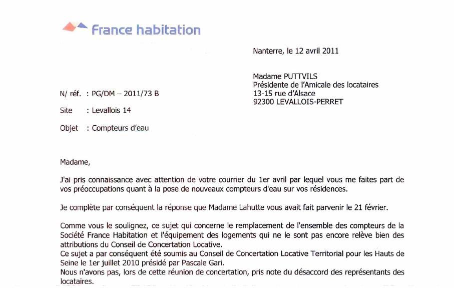 Courrier201104-03