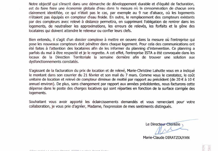 Courrier201104-04
