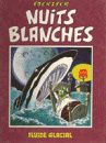 FOERSTER NUITS BLANCHES