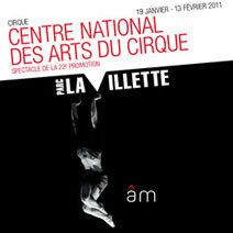 centre-national-arts-cirque.jpg
