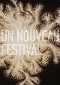 EXP-UNNOUVEAUFESTIVAL2011.jpg