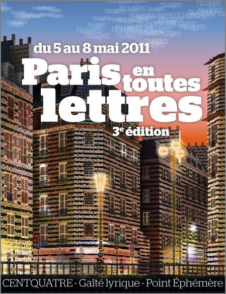 Paris-en-toutes-lettres.jpg