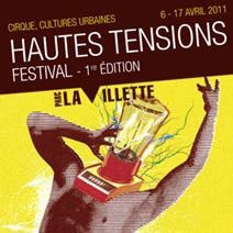 affiche-1143-_0001_hautes-tensions.jpeg