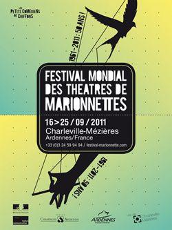 festival-mondial-marionnettes-Charleville-Mezieres-2011.jpg