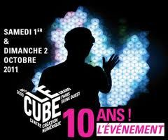 cube-fete-10-ans.jpg