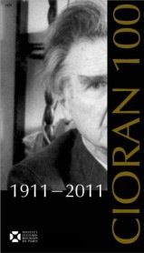 cioran_100.jpg