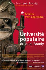 univ-quai-branly.jpg