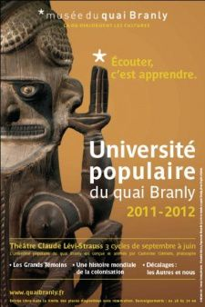 universite-populaire-Quai-Branly.JPG