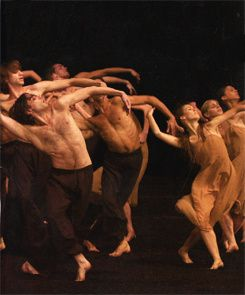 balanchine_brown_bausch.jpg